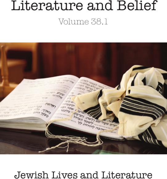 litandbelief